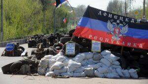 """""""План нападения на Донбасс"""" – реальная перспектива или провоцирование России?"""