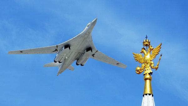 NI назвал пять лучших видов вооружения, созданных в СССР