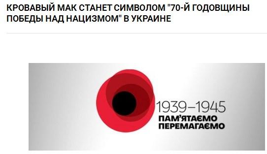 1913706_600