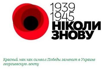 1914018_600