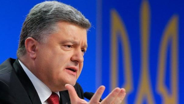 Что делать с останками Украины