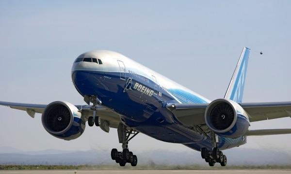 Bloomberg: Россия и Китай хотят оспорить монополию Airbus и Boeing на авиационном рынке