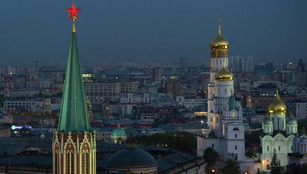 Москва больше не комментирует новые сообщения СМИ по российской помощи Сирии