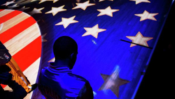 Отношение россиян к США кардинально ухудшилось