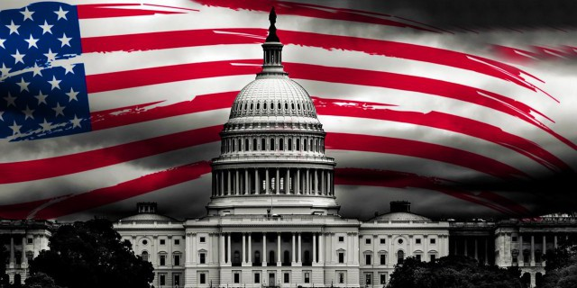 Политика Вашингтона толкает мир к ядерной войне