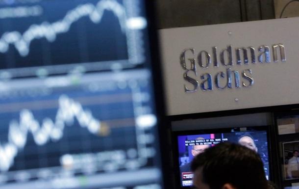 Goldman Sachs: нефтяные компании России зарабатывают так, как будто нефть стоит $100