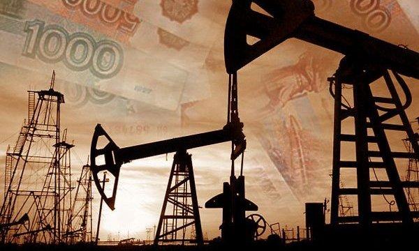 Что будет влиять на курс рубля в предстоящие дни