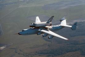 25 самых выдающихся самолетов в истории отечественной авиации