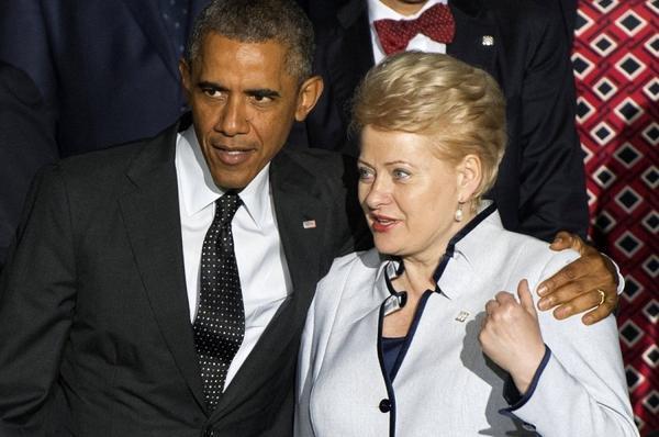 Жесткая реальность: Литва теряет рынки стран СНГ