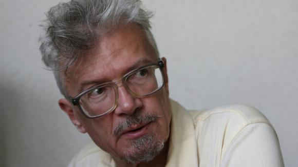 Эдуард Лимонов: Следующим будет Алжир