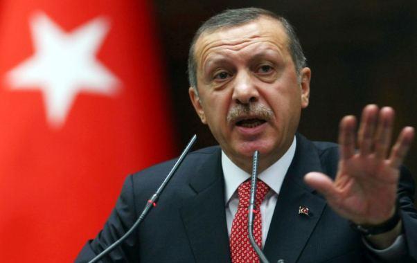 Турецкая лира продолжает падение и обновила исторический минимум к доллару США