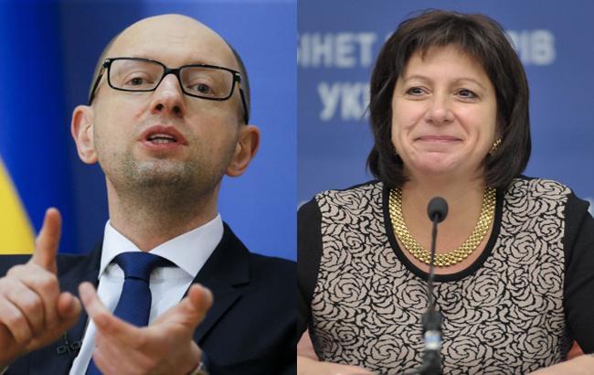 Донбасс для Украины - единственный способ нащупать экономическое «дно»