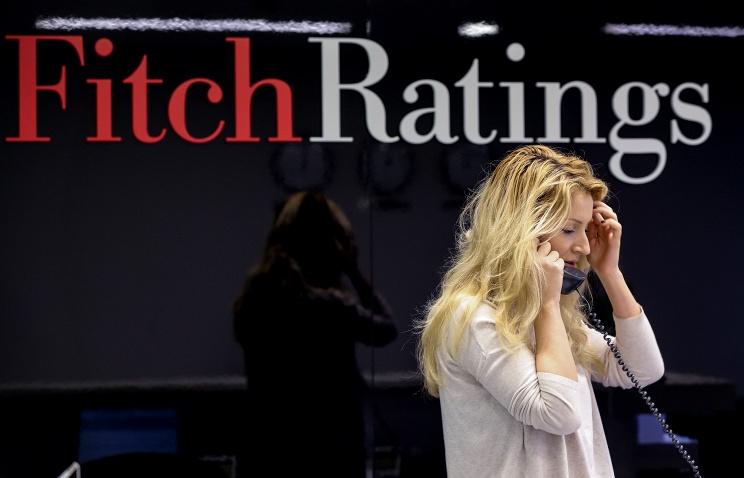 Fitch и S&P опубликуют решения по кредитному рейтингу России