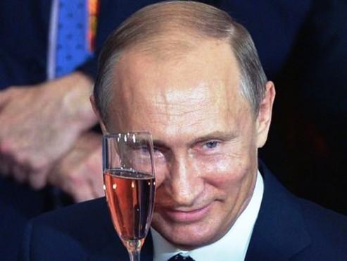 Putin_toast (8)