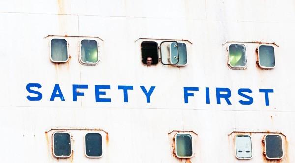 Греческий сухогруз MV Irene освобождён пиратами 14 сентября 2009 года после получения выкупа в $2 миллиона.