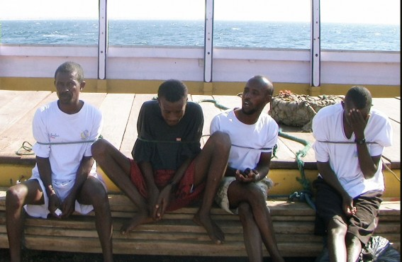 Somalia_26