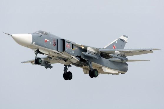 Sukhoi_Su-24M2