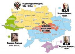 Доскакались! Что последует за требованием Польши реституировать Украину?