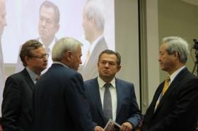 Сергей Глазьев: Необходимо разрубить гордиев узел самоубийственной денежной политики