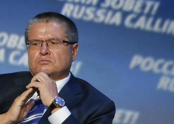 """""""Россия зовет!"""" к банкротству?"""