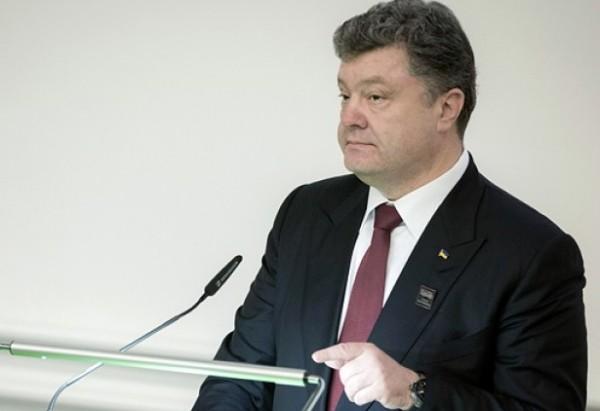 Россия поставила США перед выбором: для спасения репутации МВФ нужно оплатить долг Украины