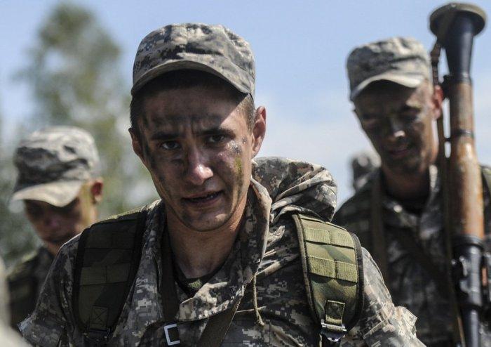 Всемирные военные игры доказали превосходство российской армии