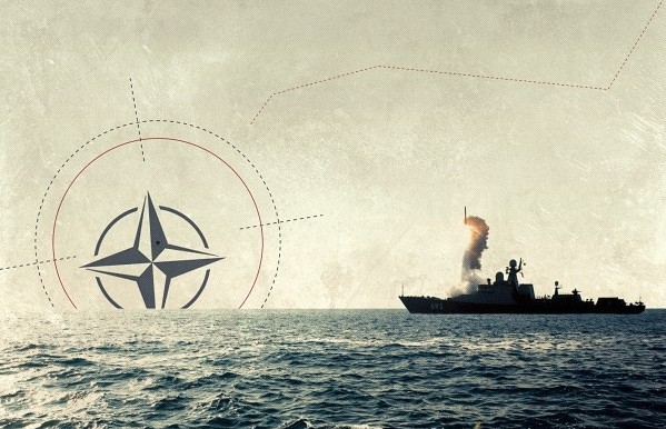 rakety-kalibr-razbombili-929-4358204