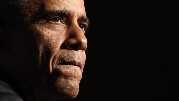 Обама высмеял республиканцев, заявив, что они не справятся с Путиным