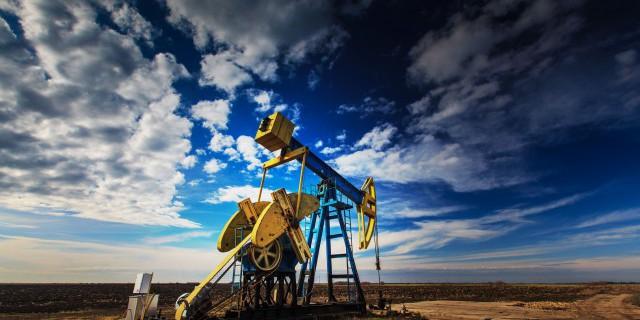 Как ОПЕК обрушила нефть