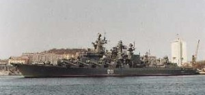 Военное вооружение Турции и России