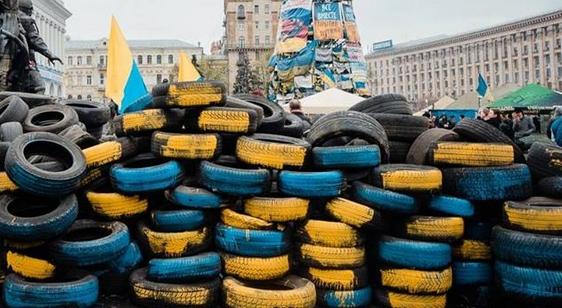 V-Latvii-zakryli-vystavku-Ljudi-Majdana