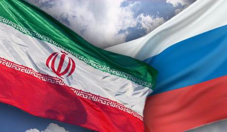 """Иран открыл """"секретный проход"""" в Азию для нефти РФ"""