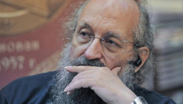 Вассерман: Мы не только не уйдем из Сирии