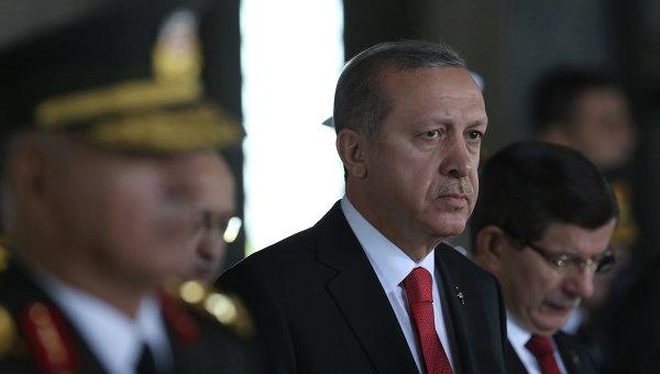 DWN: в Турции придумали новую уловку для восстановления отношений с РФ