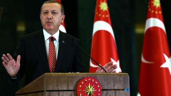 erdogan_3