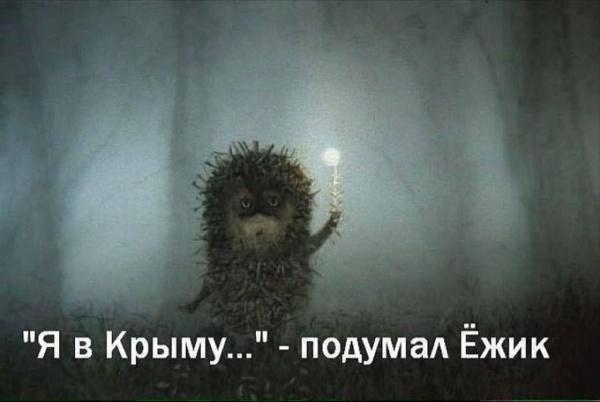 image_big_88898