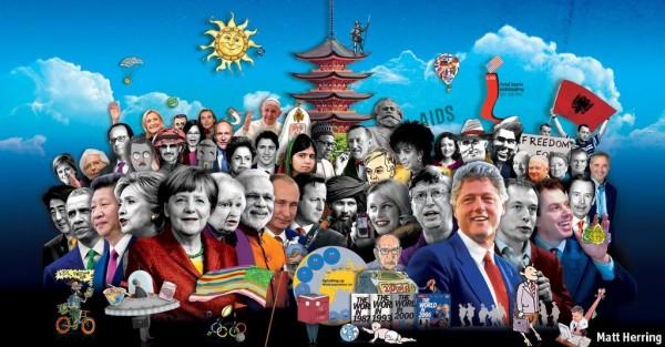 predicciones the economist 2016