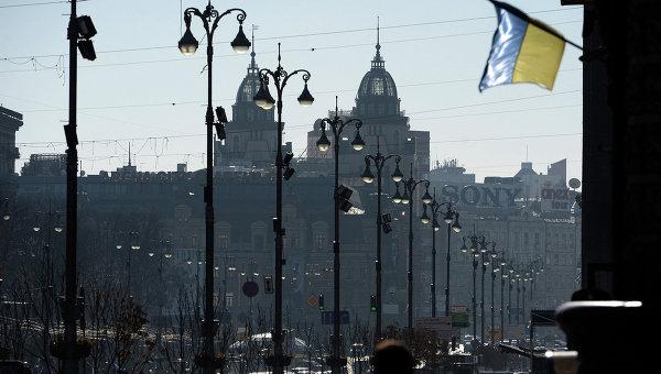 Политолог: Киев публично отказывается от выполнения Минских соглашений