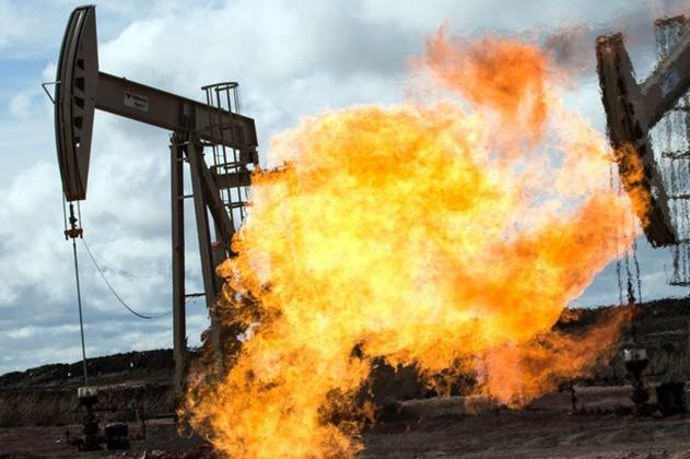 Иран vs Саудовская Аравия: от нефтяной войны к настоящей?