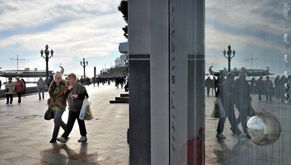 Пушков опроверг данные о решении ПАСЕ наказывать за визиты в Крым