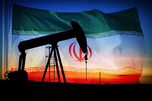Снятие санкций с Ирана — начало апокалипсиса на финансовых рынках?