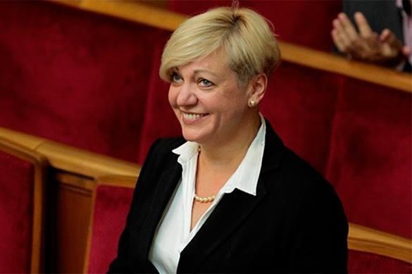 Оратора всех времен Кличко затмила женщина