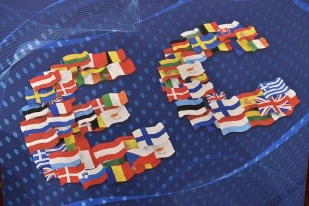 Европейские побратимы кинули Украину: ЗСТ не работает
