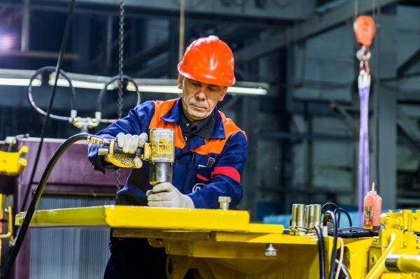 """""""Пока экономики Китая и США тормозят, рост возможен только в России"""""""