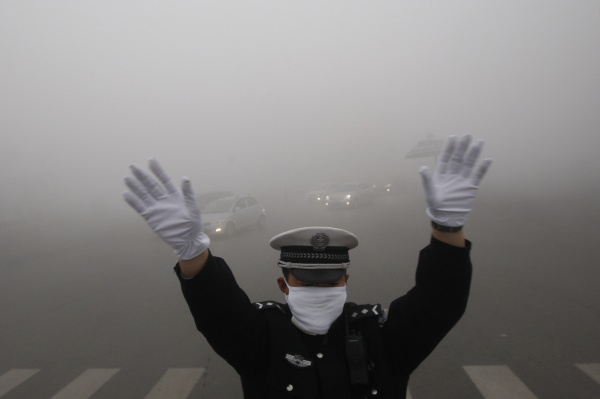 Кризис в Китае неизбежен: далее мировая рецессия?