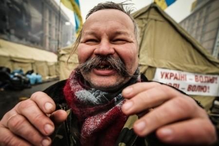 Надежды украинцев питают или Почему страна будет процветать в 2016 году?