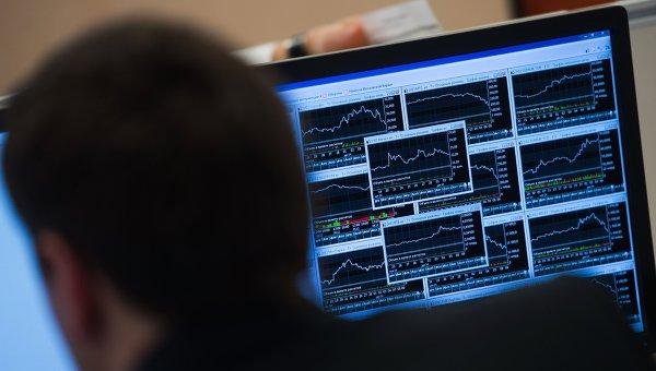 Рынок акций на неделе консолидировался на фоне стагнации нефти
