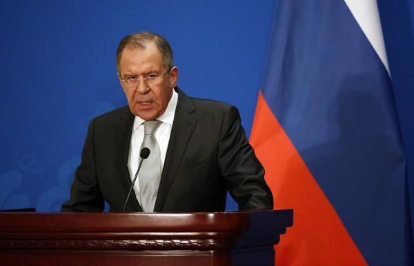 Разгром США под Алеппо довершат российские дипломаты