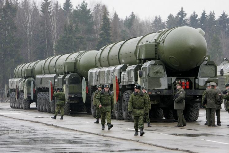 СНВ-3: можно ли заставить Россию быть покладистой