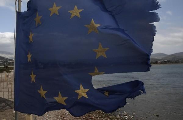 Страны Балтии попались на фейковой свободе слова